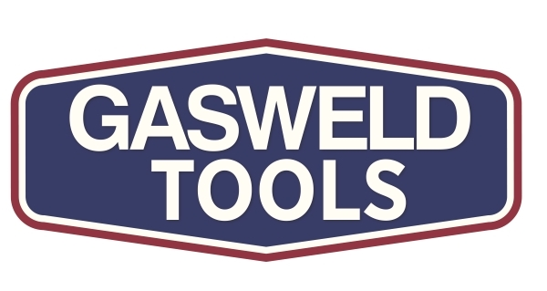 Gasweld Tools