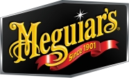 Proudly Sponsored by Meguiars/