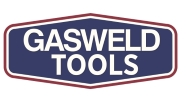 Proudly Sponsored by Gasweld Tools