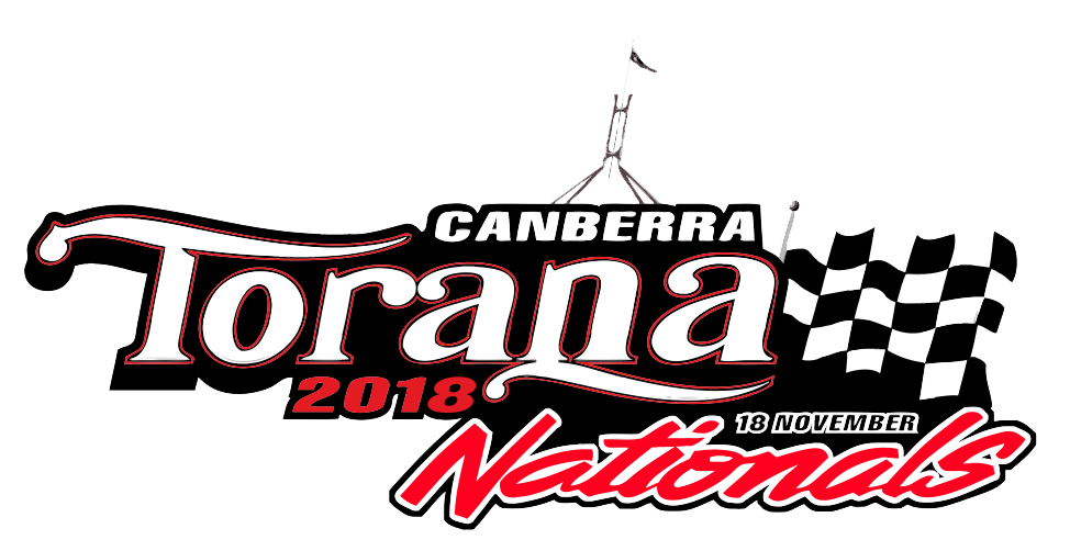 Torana Nationals 2018