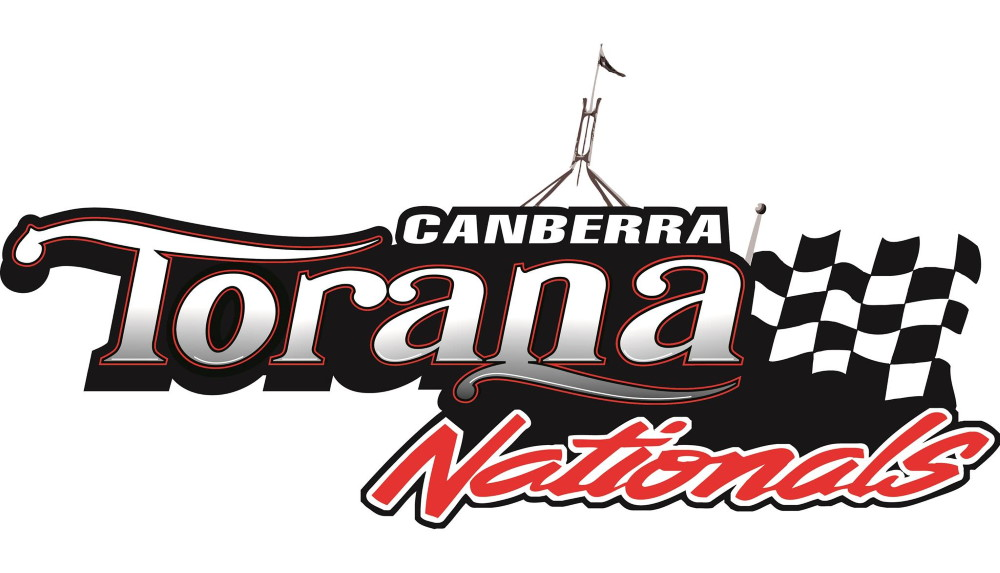 Torana Nationals 2020